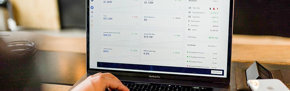 金融業界での資金調達法